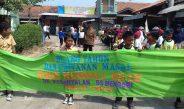 """Perayaan HUT Paguyuban Seni Karawitan """"Roda Kendali"""" Dusun Kebantalan Desa Mengori yang Ke-12 Tahun"""